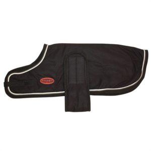 Shedrow k9 Thermal Therapy coat medium