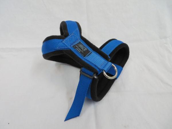 AKKO Sports - Harnais JH (demi-corps)