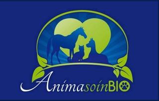 AnimasoinBIO Dentifrice à la menthe douce