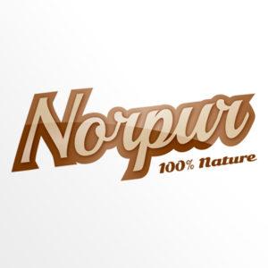 Norpur