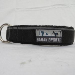 Nahak Sports - Collier rembourré