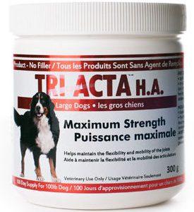 Tri-Acta H.A.
